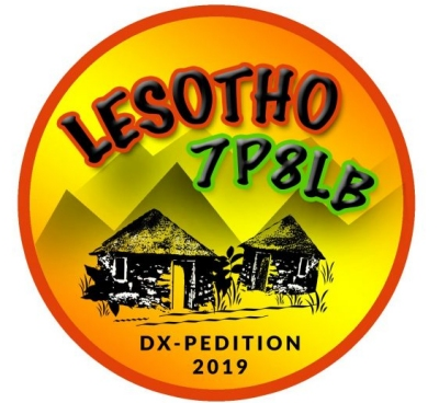 7P8LB