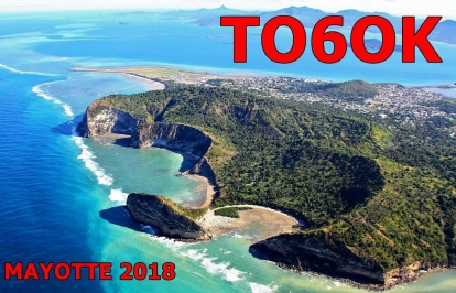 TO6OK